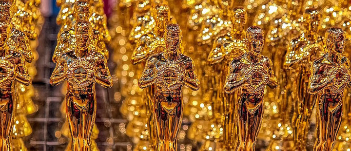 3 películas latinas que podrían ser nominadas a los premios Óscar y Goya