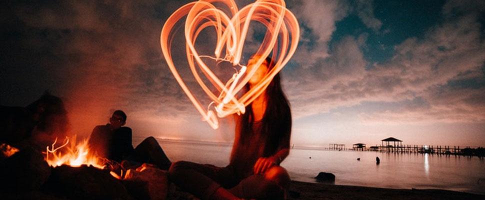 ¿Es posible morir de amor? Conoce el síndrome del corazón roto