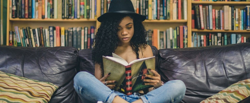 ¿Cómo va América Latina y el Caribe en índices de lectura?