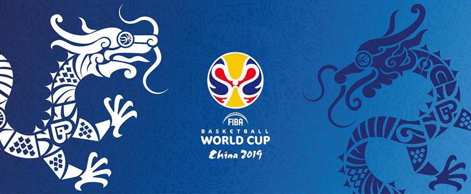Mundial de Baloncesto China 2019: ¿el inicio de una nueva era para la FIBA?