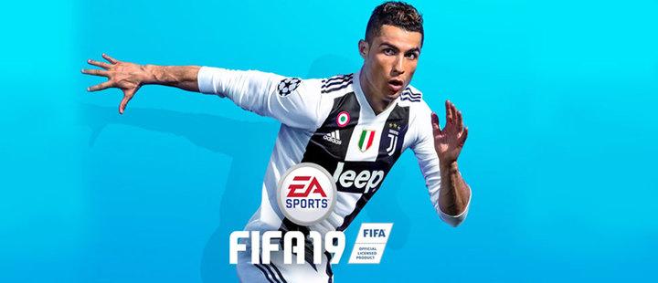 Todo lo que debe saber sobre el soundtrack de FIFA 19