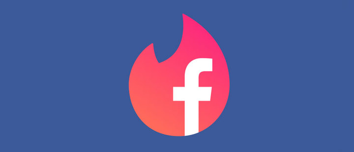 ¡Solo para Colombia! Encuentra el amor con Facebook Dating