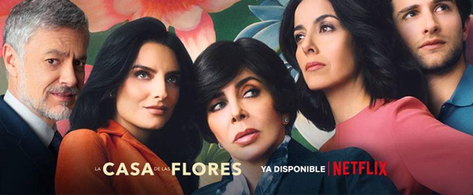 Del amor al odio: Así es el placer culposo de las telenovelas