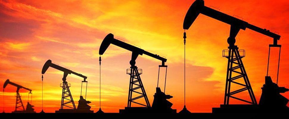 Así impactaría el alza del precio del petróleo a América Latina