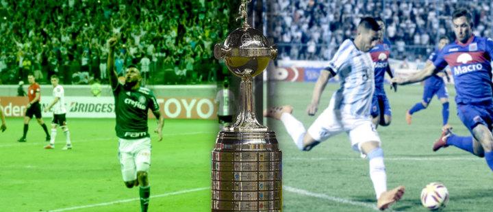 ¿Sabes por qué Brasil y Argentina dominan la Copa Libertadores? Conoce aquí las razones