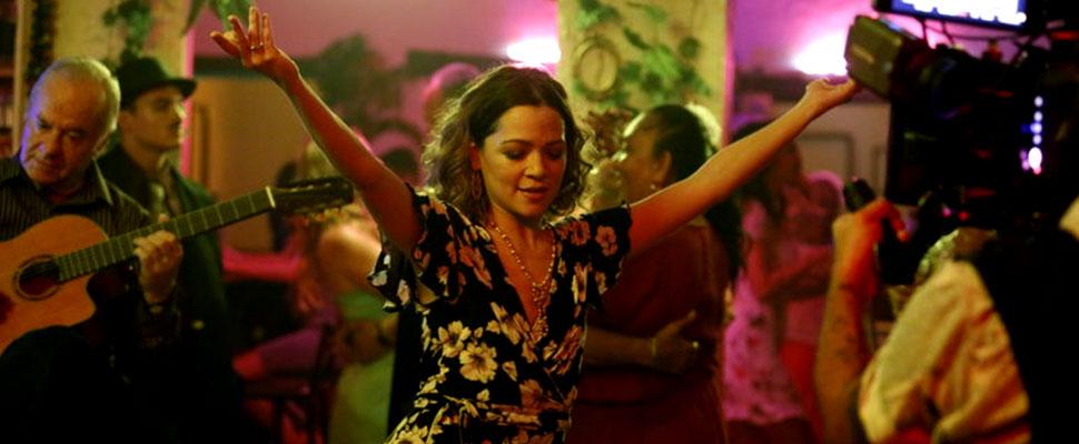 7 canciones que hay que escuchar de los nominados al Latin Grammy