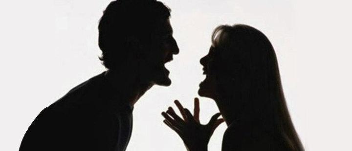 ¡Cuidado! Descubre si estás en una relación tóxica