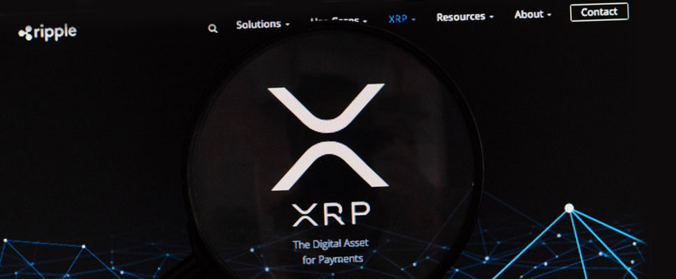 Ripple: The new popular cryptocurrency