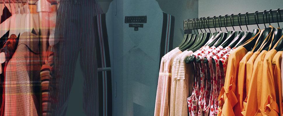 6 prendas de tus abuelos que vuelven a estar de moda