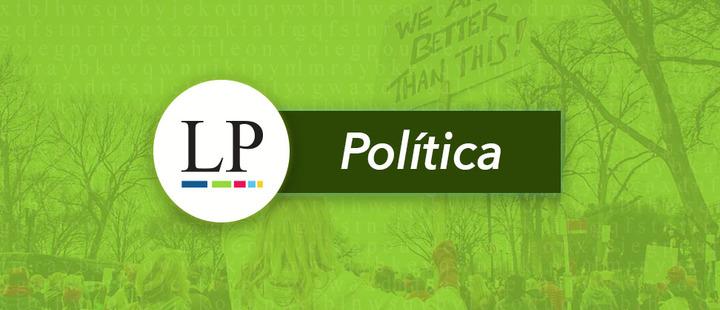 Tensiones entre Colombia y Venezuela generan desinformación y confusión