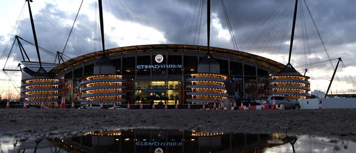City Football Group: El modelo de negocios que se toma el mundo del fútbol