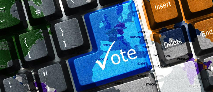 Electronic voting in Brazil: is it safe or not?