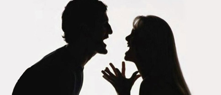 Are you in a toxic relationship? Find out here