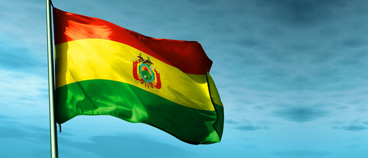 Hague Tribunal decision: What alternative does Bolivia have?