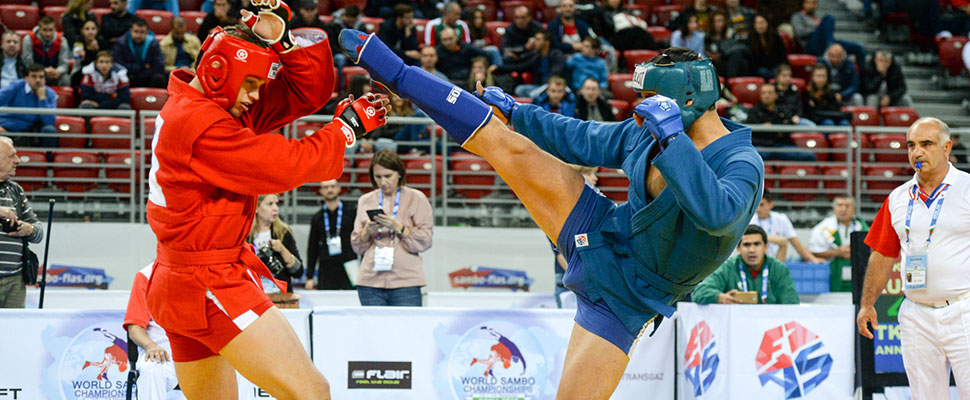 "An endless struggle: why ""sambo"" and ""tejo"" are not Olympic sports?"