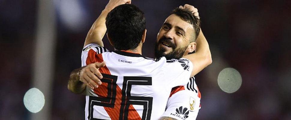 River Plate: El equipo argentino va por el mejor récord de su historia