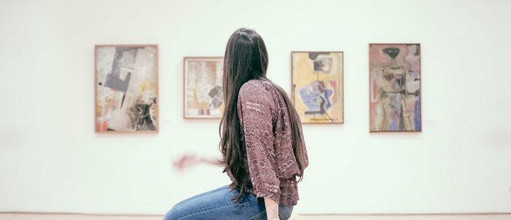Medium 20181003 3 exposiciones de arte emergente que no te puedes perder