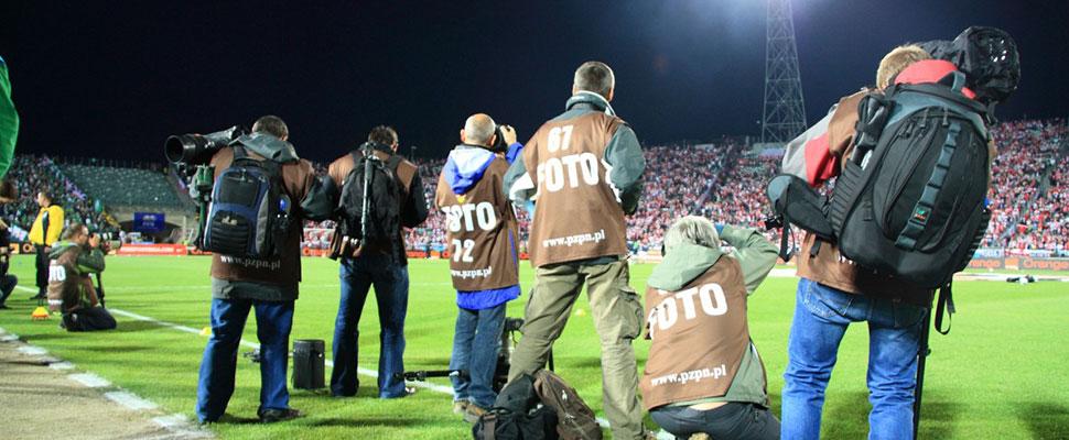 Journalism moves Latin American football