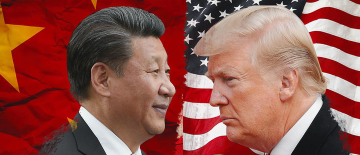 New taxes? How does the trade war change between China and United States