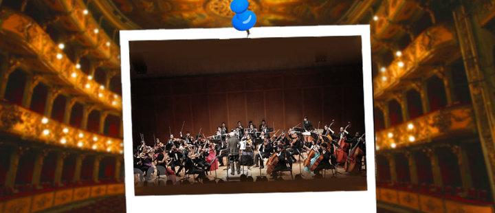 Bogotá: llega una nueva versión de Ópera al parque