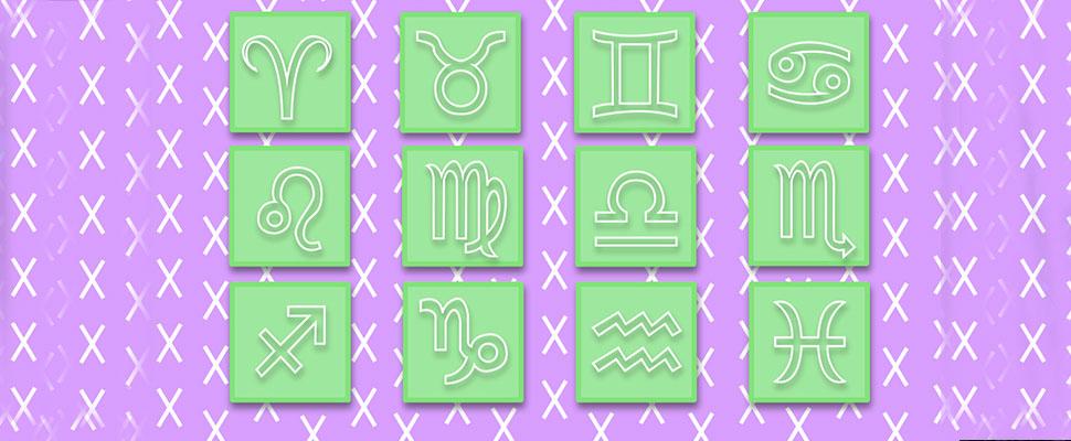 Horóscopo: ¡Es la semana de los signos femeninos!