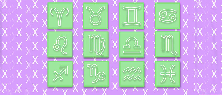 Horoscope: It's the perfect week for feminine signs!