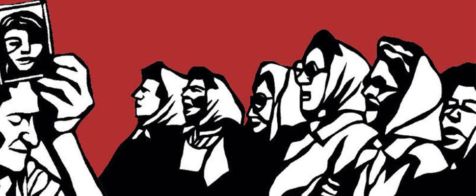 """Radical women"": art against female repression arrives in Sao Paulo"