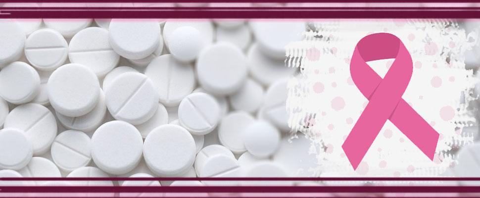 ¿Quieres prevenir el cancér de ovario? La aspirina podría ayudarte