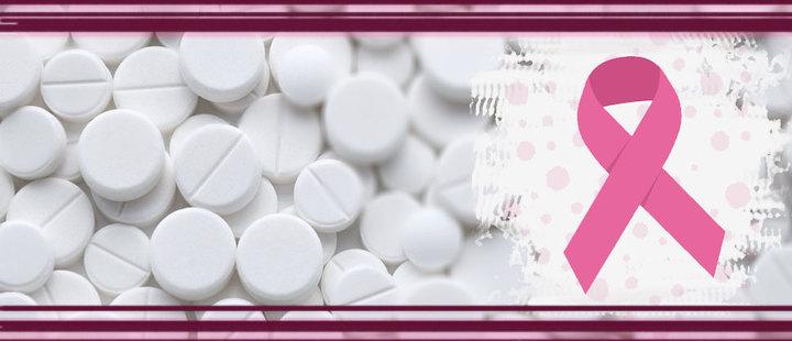 ¿Quieres prevenir el cáncer de ovario? La aspirina podría ayudarte