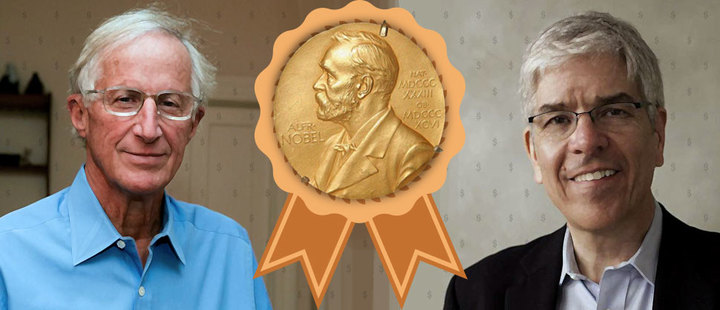 Nobel Prize in Economics: A victory for the environment