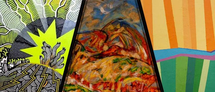 Argentina: Conoce la exposición de Jujuy en el MACLA