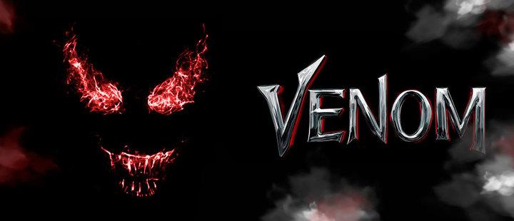 Venom: Todo lo que tienes que saber sobre la nueva película de Marvel