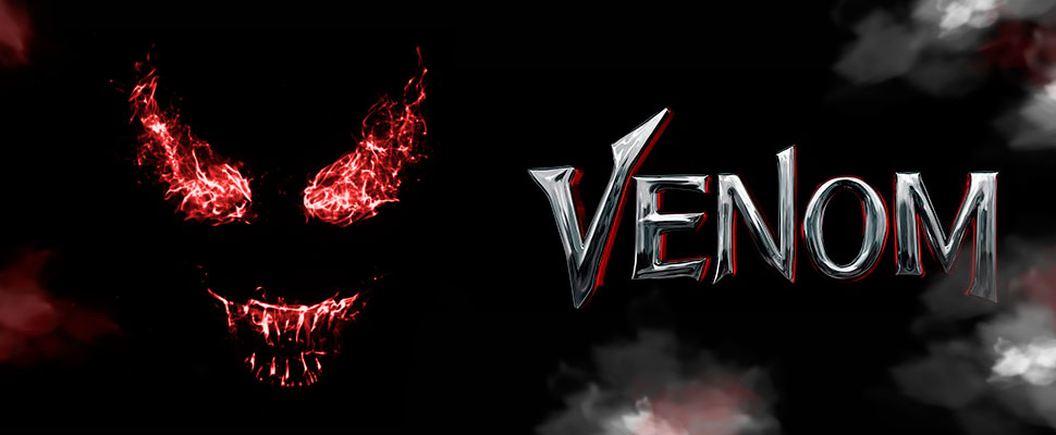 Venom: All you need to know about the new Marvel movie