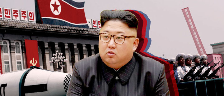North Korea: Why Kim Jong-un will not end the nuclear program?