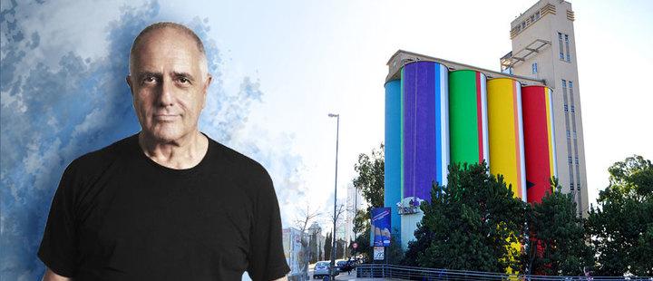 ¿Quién es Roberto Jacoby y por que expondrá en el MACRO de Argentina?