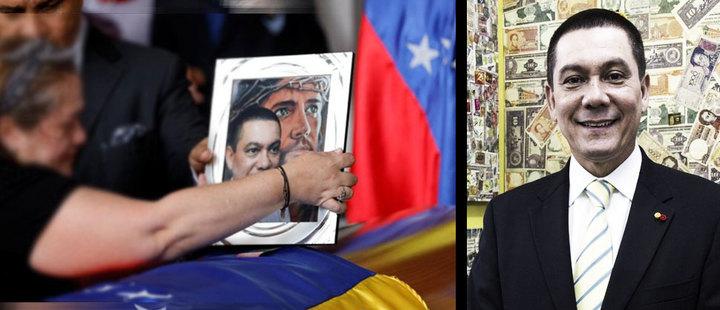 La muerte de Fernando Albán: ¿Homicidio o suicidio?