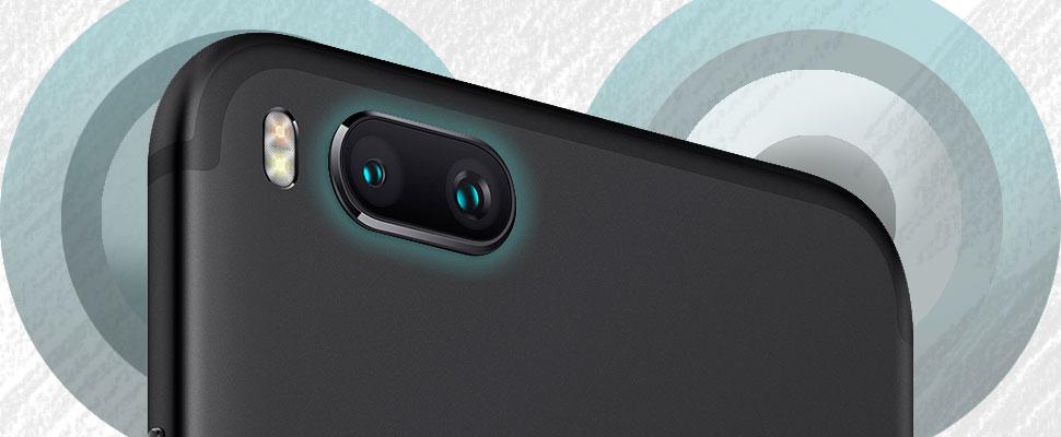 ¿Qué tan necesario es tener un celular con doble cámara?