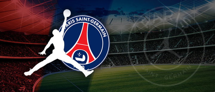 Fashion and soccer: everything you should know about Jordan Brand and PSG's alliance