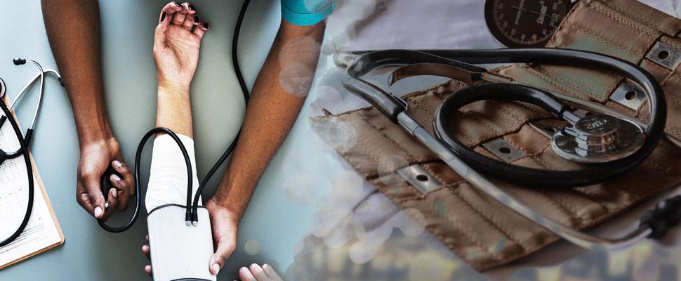 La prevención es la solución a la crisis de la salud en América Latina