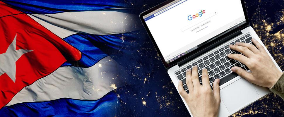 ¿Está fracasando la implementación del Internet en Cuba?