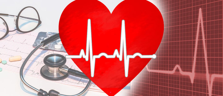 The Latin American challenge to face heart diseases