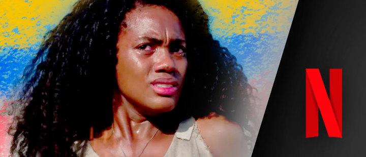 Siempre Bruja: la serie colombiana producida por Netflix