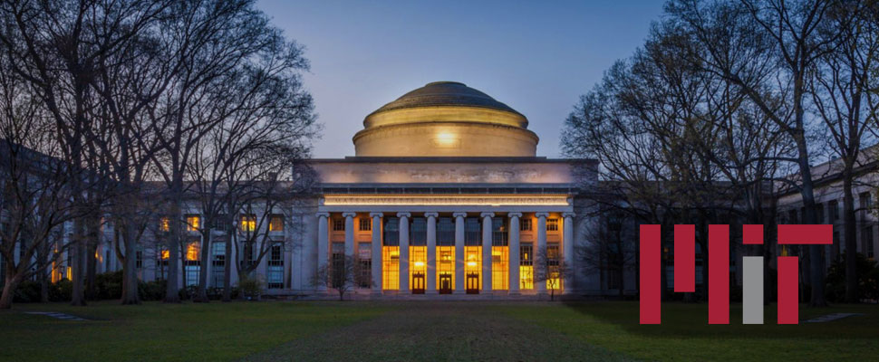 An artificial intelligence faculty? MIT will create it