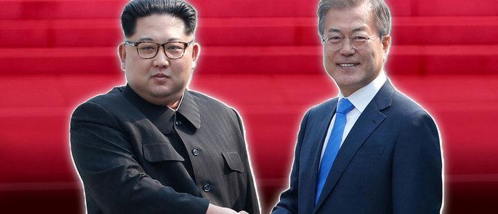 ¿Qué sigue tras el desminado de Corea del Norte y Corea del Sur?
