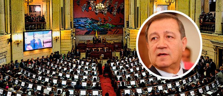 Más tiempo en el poder: ¿Un golpe a la democracia colombiana?