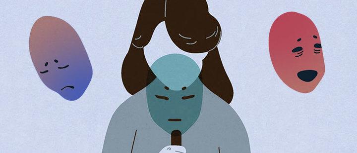 ¿Terapia de duelo? Necesaria e indispensable