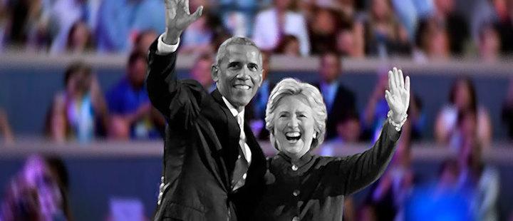 Bombas caseras en Estados Unidos: ¿Una amenaza para los demócratas?