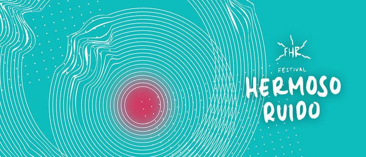 Hermoso Ruido: el festival de música independiente que debes conocer
