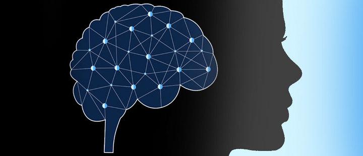 Conoce estos 5 mitos y realidades sobre la salud mental