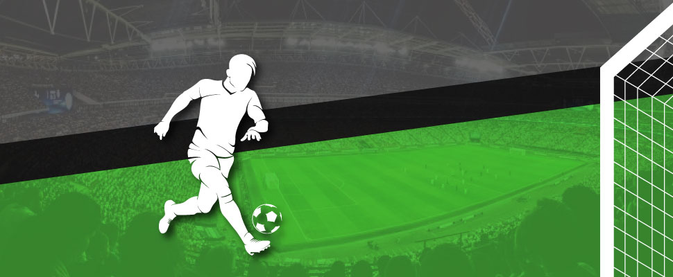 The 10 best goals of Latin Americans in Europe